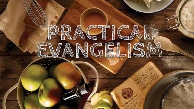 Practical Evangelism