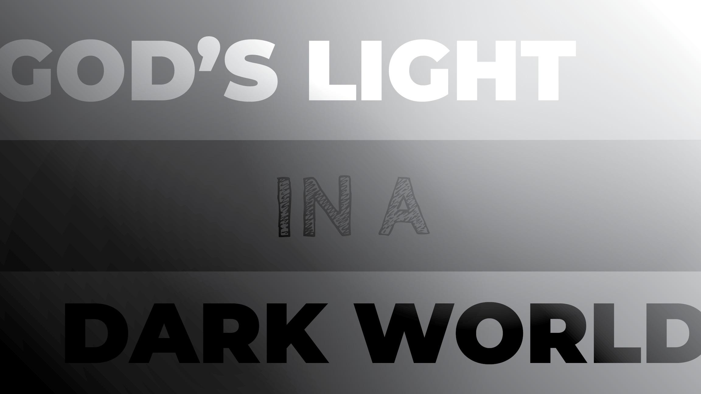 God's Light in a Dark World - v22.jpg (189 KB)